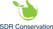 SDR Conservation Pest and Weed Control Specialist